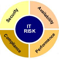 Risk Management Dissertation The WritePass Journal