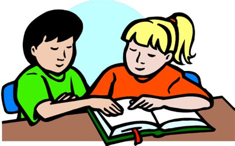 Report Writing for Students: Pest School Report Help