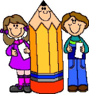 Writing report on home-school, any help? Yahoo Answers